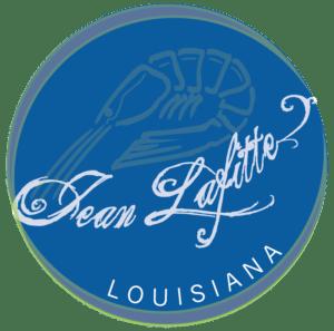 Jean Lafitte, Louisiana