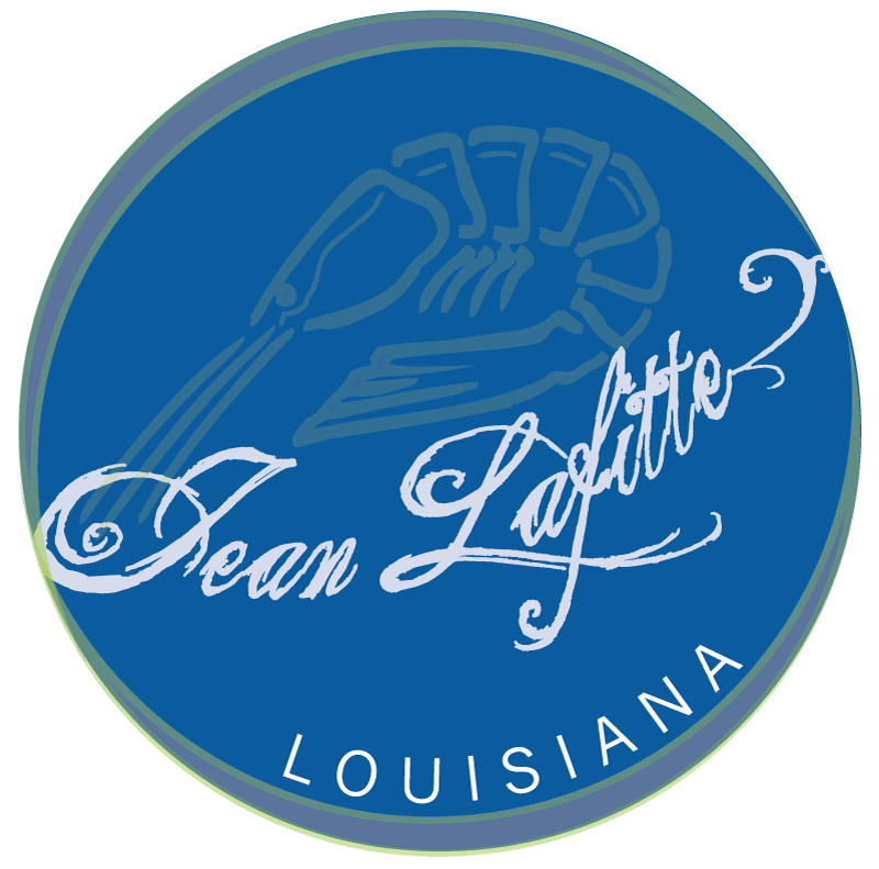 Town of Jean Lafitte